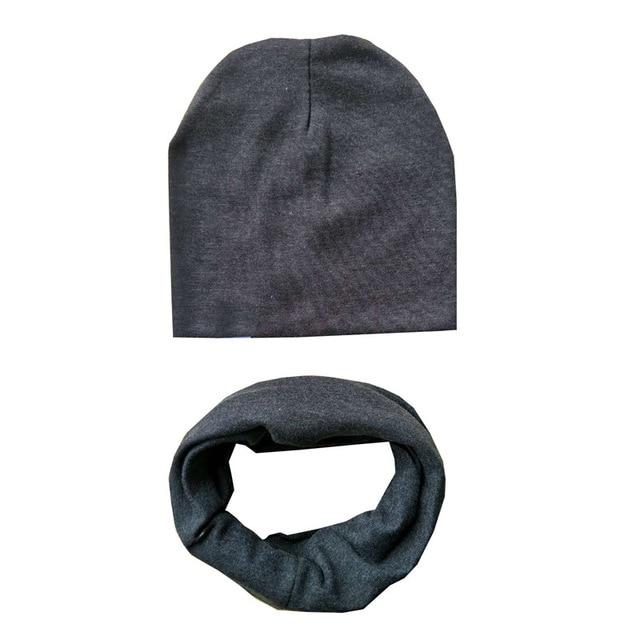 Baby-Hats-Beanie-Cotton-Baby-Warm-Cap-Collar-Set-Children-Hat-Scarf-2pcs-Set-Caps-For.jpg_640x640 (4)