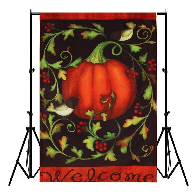 Online Get Cheap Custom Garden Flag Aliexpresscom Alibaba Group
