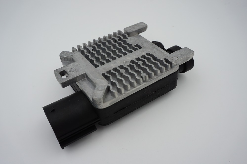 Online Buy Wholesale Ford Cooling Fan From China Ford