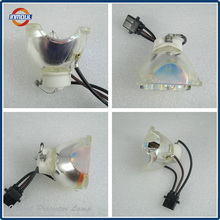 Original  Projector Bare Lamp for SANYO Projector Lamp POA-LMP111 projector bare lamp uhp250w for vp6110 vp6120