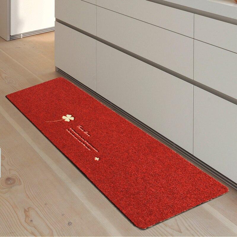Simple tappeto bagno arancione acquista all ingrosso rosso for Top tappeti