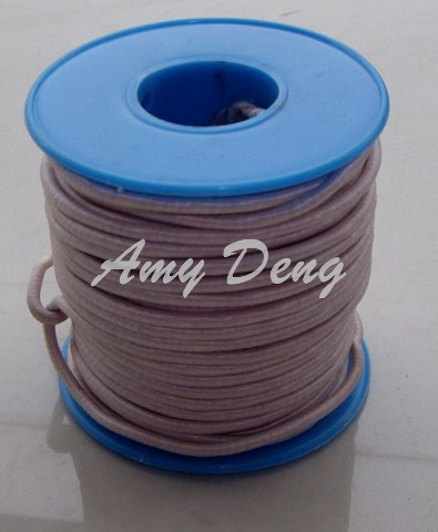 50meters/lot  0.1x200 Shares Its Antenna Litz Strands Of Polyester Envelope Is Sold By The Metre Copper Wire