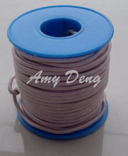 50meters/lot  0.1×200 shares its antenna Litz strands of polyester envelope is sold by the metre copper wire