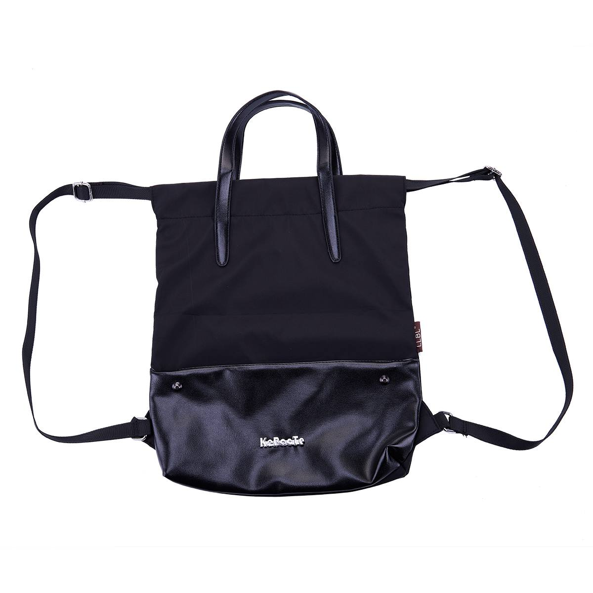 Drawstring Backpack Sport Gym String Bag Waterproof Sackpack Cinch Sack Gymsack