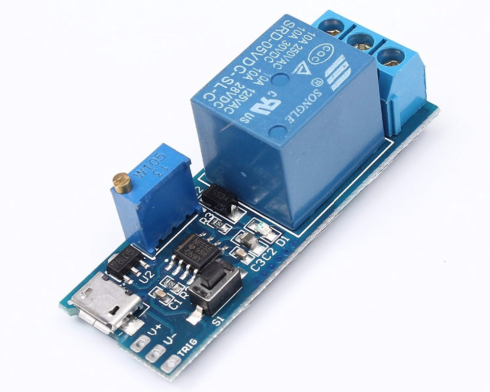Compare Prices On Relay Switching Voltage Online ShoppingBuy Low - Switching voltage in relay