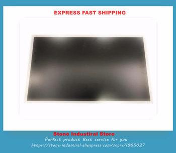 Original LCD SCREEN LTM15C441