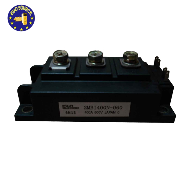 IGBT power module 2MBI400NR-060 цена