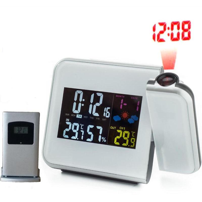 projection alarm clock radio reviews online shopping projection alarm clock radio reviews on. Black Bedroom Furniture Sets. Home Design Ideas