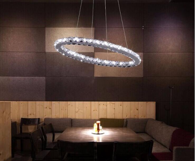 2018 Moderne Einfache Wohnzimmer Stehlampe Moderne Minimalistischen Schlafzimmer Boden Lampe Vertikale Nordic Xu Yi Ming Seien Sie Im Design Neu Licht & Beleuchtung Stehlampen