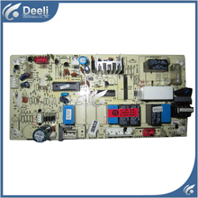 95% new good working for air conditioning KFRD-75LW/Z 0010403657 PC board control board on sale