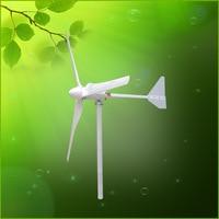 1000w wind generator wind turbine generator