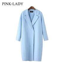 2015 осень x-долго плащ кардиганы для женщин дамы зиму пиджаки деловые костюмы верхняя одежда Большой размер ml XL 2XL 3XL