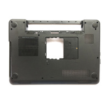 Laptop Bottom Base Case Cover Door for Dell Inspiron 14R N4010 P/N 0GWVM7 0GWVH7(China)