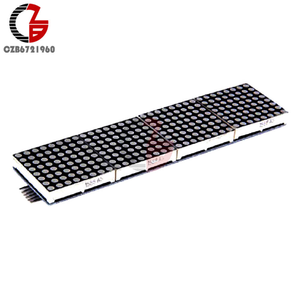 Detail Feedback Questions about Lattice Breakout LED HT1632C Module