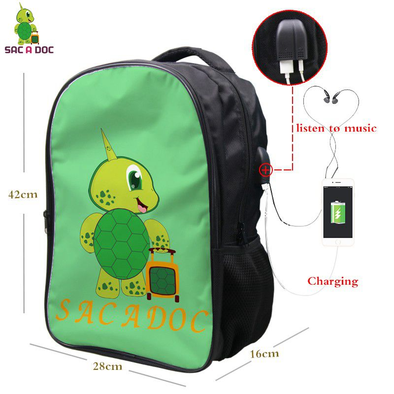 Cristiano Ronaldo 7 Cr7 Backpack Multifunction Usb Charging School Bags For Teenage Girls Boys Fans Daily Backpack Travel Bags #3