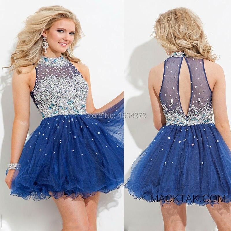 Junior High Formal Dress_Formal Dresses_dressesss