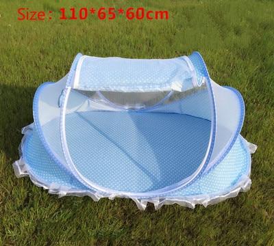 krippe zelt kaufen billigkrippe zelt partien aus china. Black Bedroom Furniture Sets. Home Design Ideas