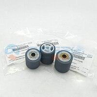 Dusuny neue ADF pick up roller für Toshiba E181 E182 E211 E212 E242 E232 E282 E255 E355 E455 E305 E405 e205 6LE502970 6LE502960