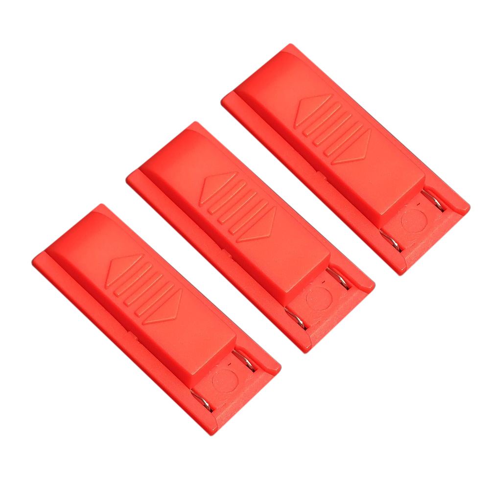 Replacement Switch RCM Tool Plastic Jig For Nintendo Switchs QJY99