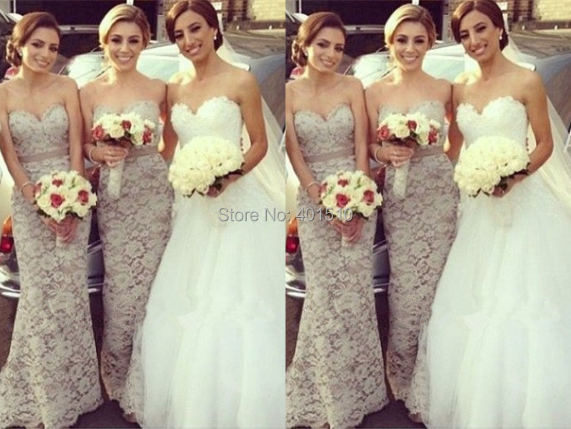 Compare Prices on Best Bridesmaids Dresses- Online Shopping/Buy ...