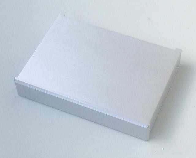 BZ3306 Полный усилитель алюминиевое шасси/ламповый усилитель/Предварительный усилитель/защитный корпус/Чехол/DIY коробка (330*62*228 мм)