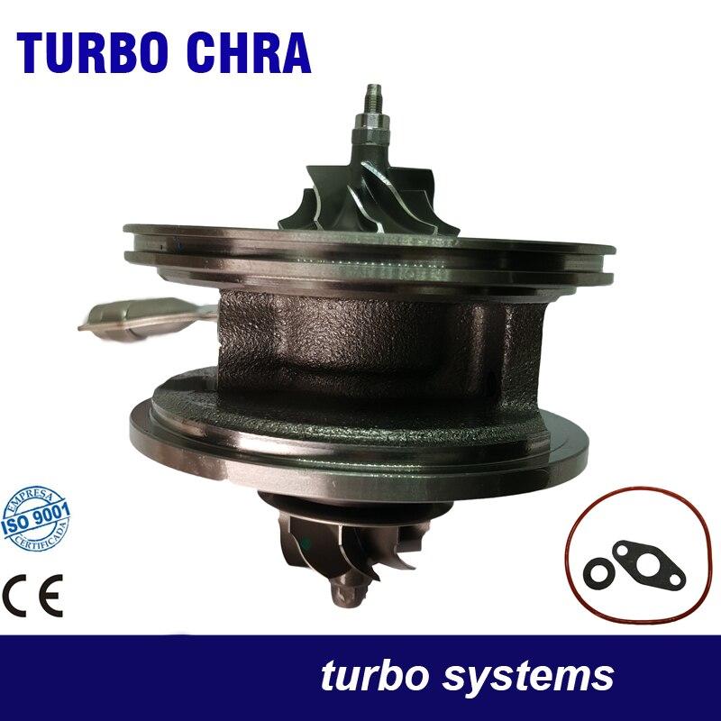 https://ae01.alicdn.com/kf/HTB1.DscRVXXXXXhaFXXq6xXFXXXS/turbo-turboladerturbocharger-cartridge-core-chra-54359880014-for-Fiat-Grande-Punto-1-3-JTD-2004-Multijet-66kw.jpg