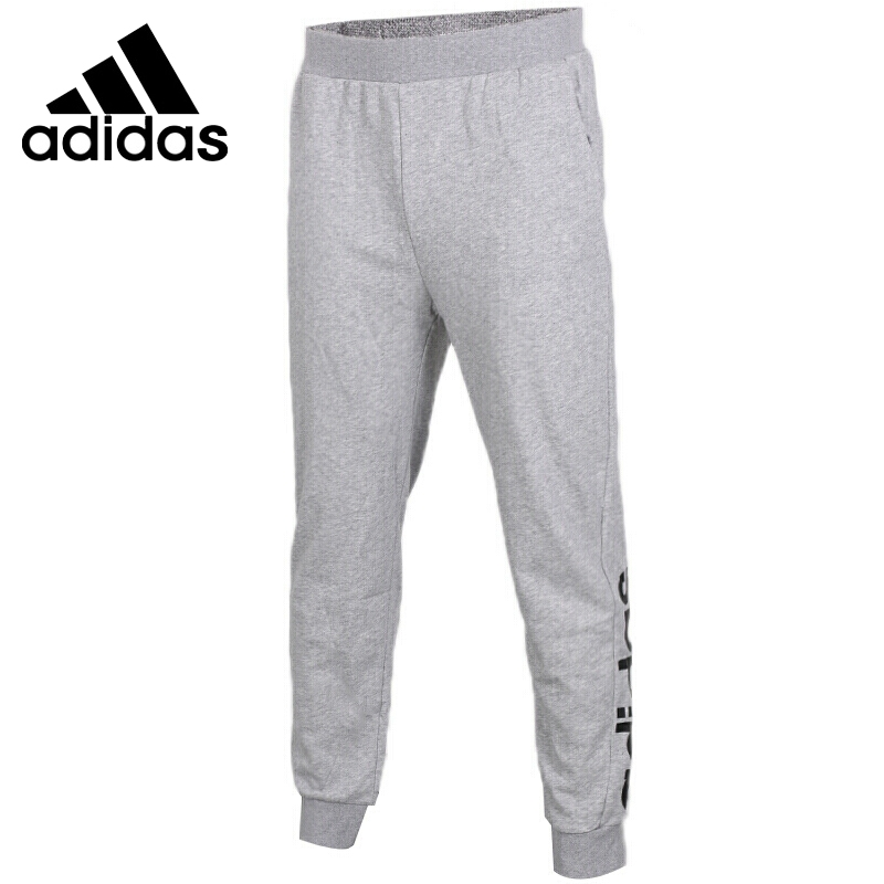Original New Arrival 2018 Adidas NEO Label CE TRACKPANT Men's Pants Sportswear