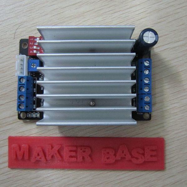MKS TB6600 board.JPG