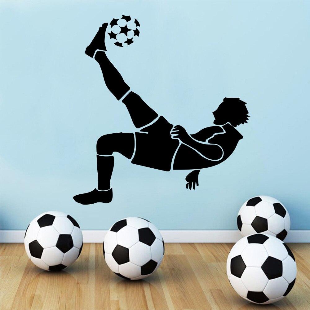 2 x 45MM FC BARCELONA FOOTBALL CLUB FLAT BACK LASER CUT RESIN HEADBANDS BOWS