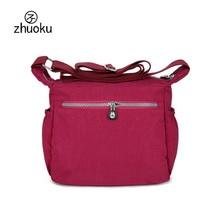 2017 women shoulder bags female pouch Very cheap price handbag ladies wrap mother purse good quality women messenger bags ZK735