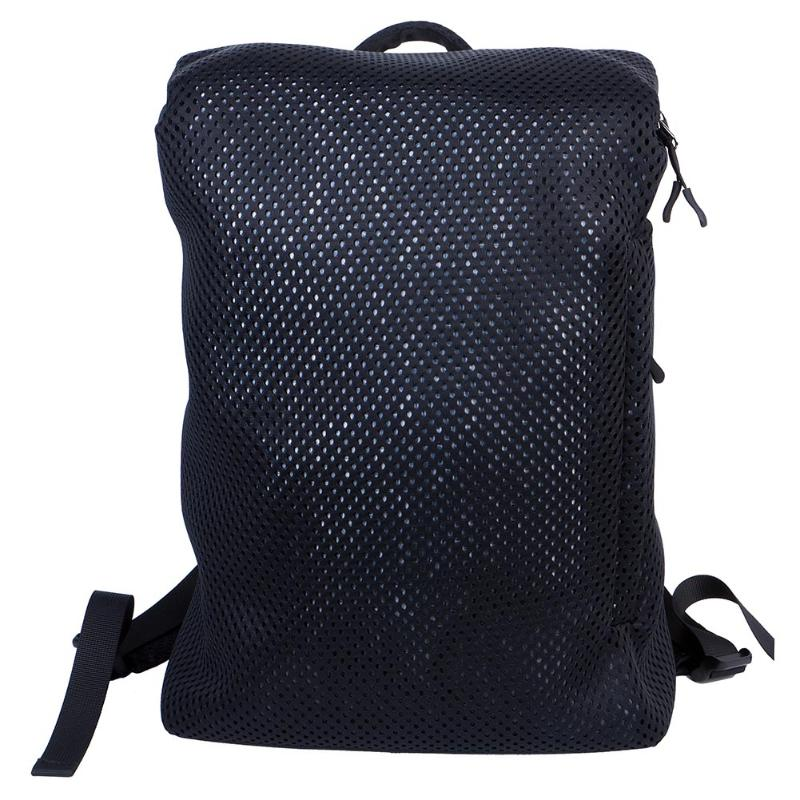 22L Ultralight Unisex Outdoor Sport Tactical Black Backpack Camping Hiking Bag Rucksacks travel Mountaineering climbing Bag