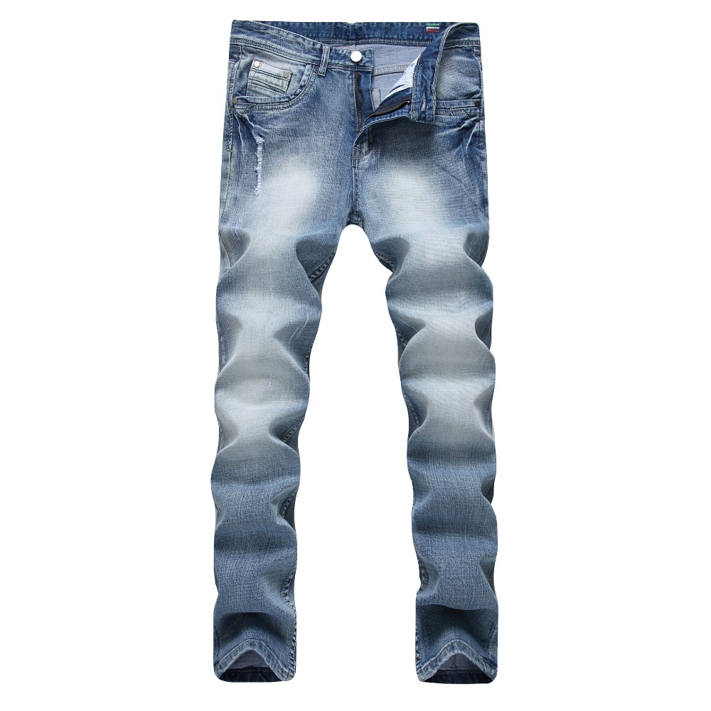 Online Get Cheap Men Jeans Sale -Aliexpress.com | Alibaba Group