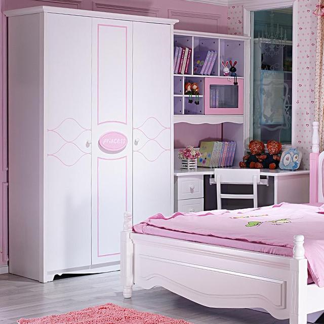 teenage white bedroom furniture. Korean Countryside Wardrobe Closet Three Children Teenagers White Green  Plate Bedroom Furniture Wardrobe Teenage