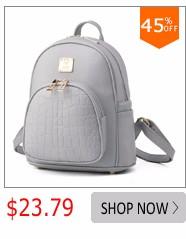 Women Bag-8