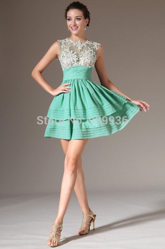 Ugly Bridesmaid Dresses Dress Sale Short Under Navy Blue Uk Charcoal