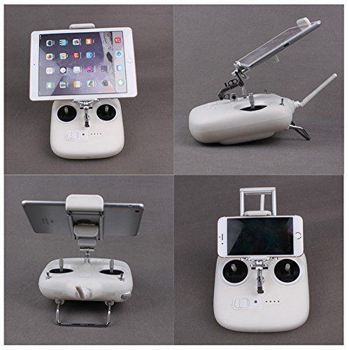 tablet-holder-bracket-for-font-b-dji-b-font-font-b-phantom-b-font-3-standard-se-3a-3p-stand-remote-controller-monitor-extender-mount-for-ipad-mini-iphone