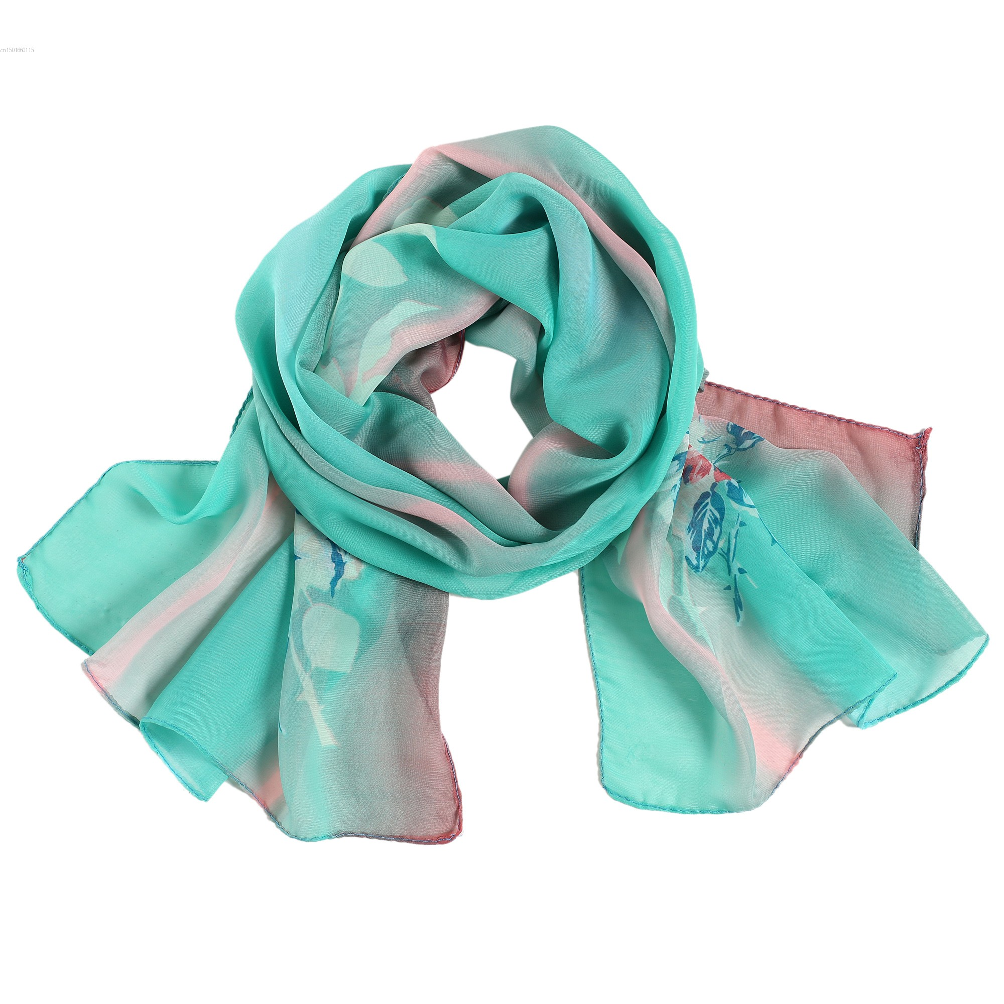 Compare Prices on Floral Print Scarf- Online Shopping/Buy Low ...