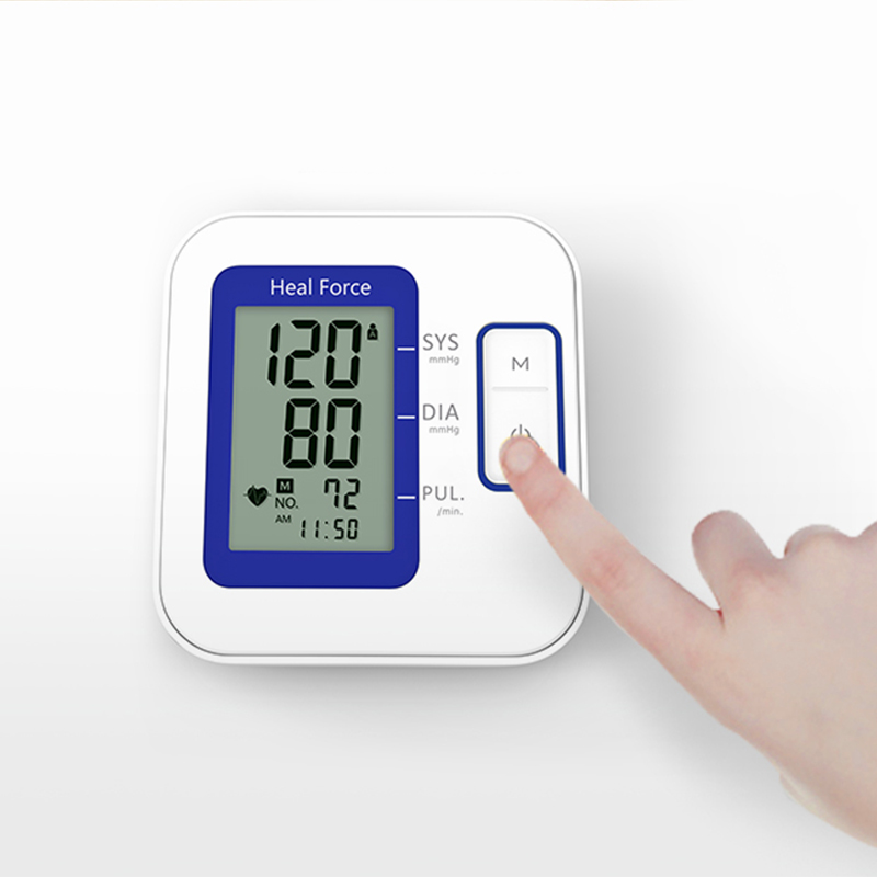 все цены на B01 GEC Arm blood pressure Monitors bp digital electronic sphygmomanometer tonometer Pulse heart rate monitor онлайн