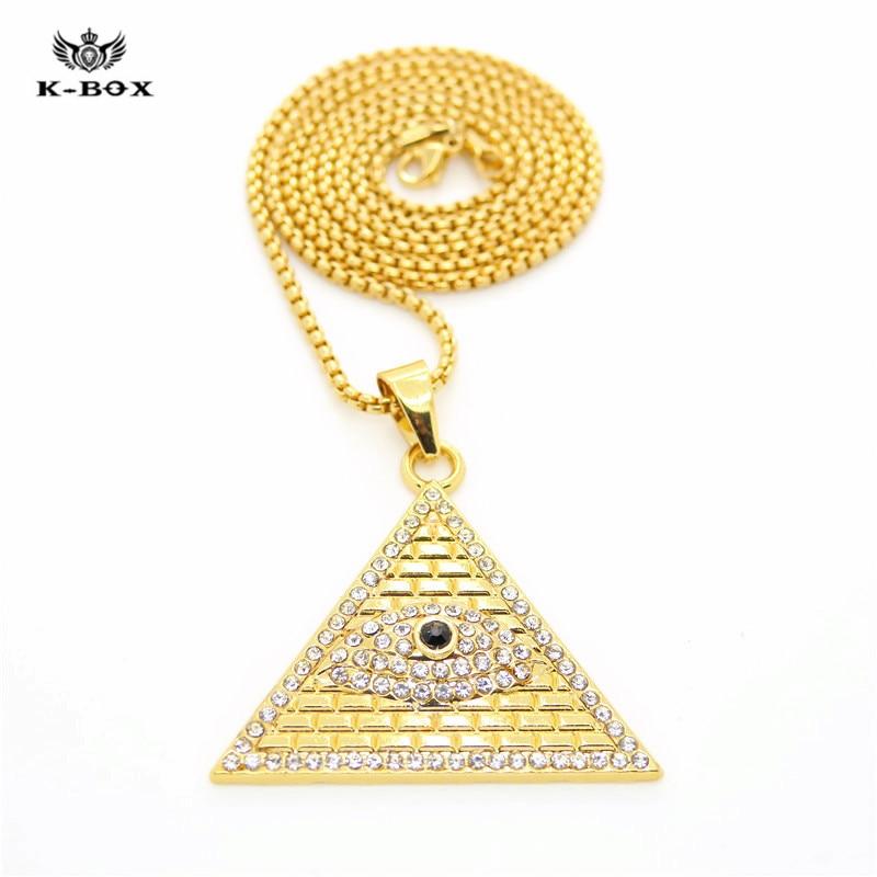 Egypt Pyramids Illuminati