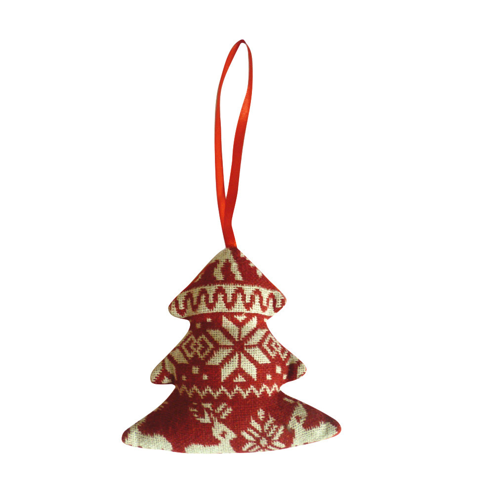 Merry christmas Decorations For Home Christmas Decor Gifts Pendant Tree Ornament Party Home Christmas Decoration Noel Kerst