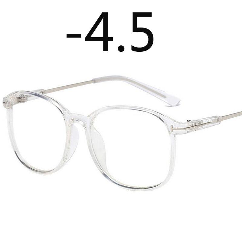 White Myopia 450