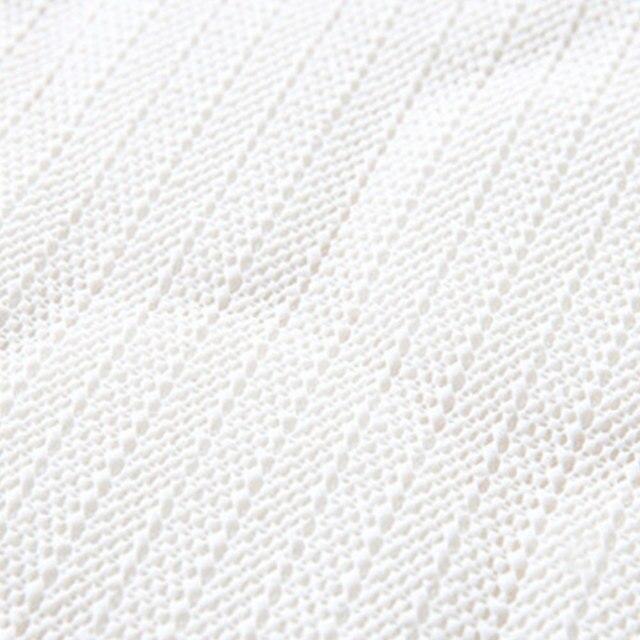 40x60 cm Non-Slip 3D Pavimento In Pietra Zerbino Tappeto Pavimento della Doccia Pebble Flanella Bagno Vasca Da Bagno Tappetini Assorbimento tappetini Schiuma Porta della cucina Zerbino