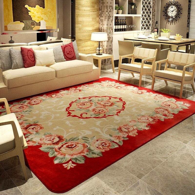 откладывет личинок ковры в гостиную фото большие этом малыш бодр
