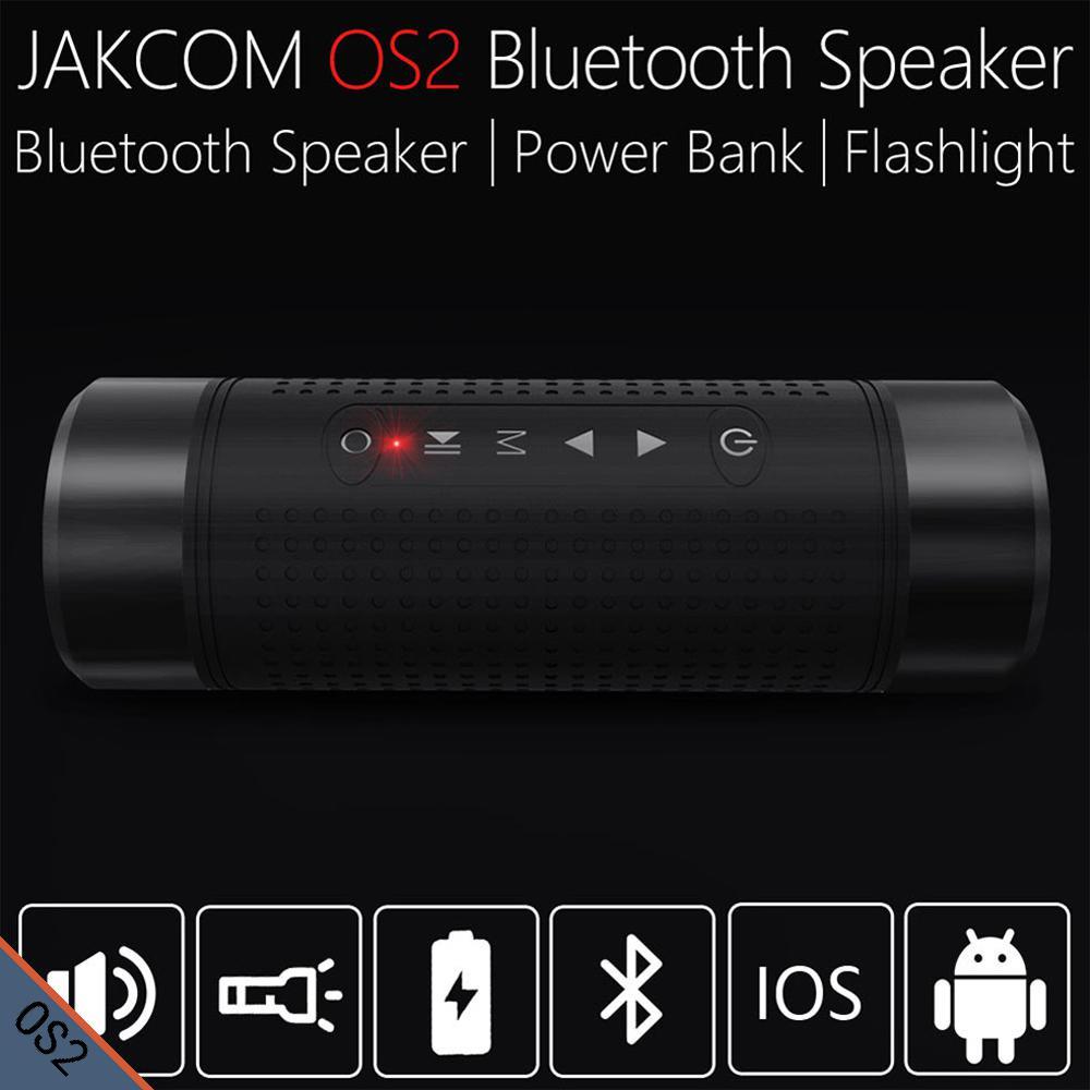 Fast Deliver Jakcom Os2 Smart Outdoor Speaker As Speakers In Amplifiers Ses Bombasi Woofer Speaker