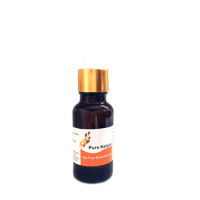Eucalyptus Essential Oil for Aromatherapy Humidifier