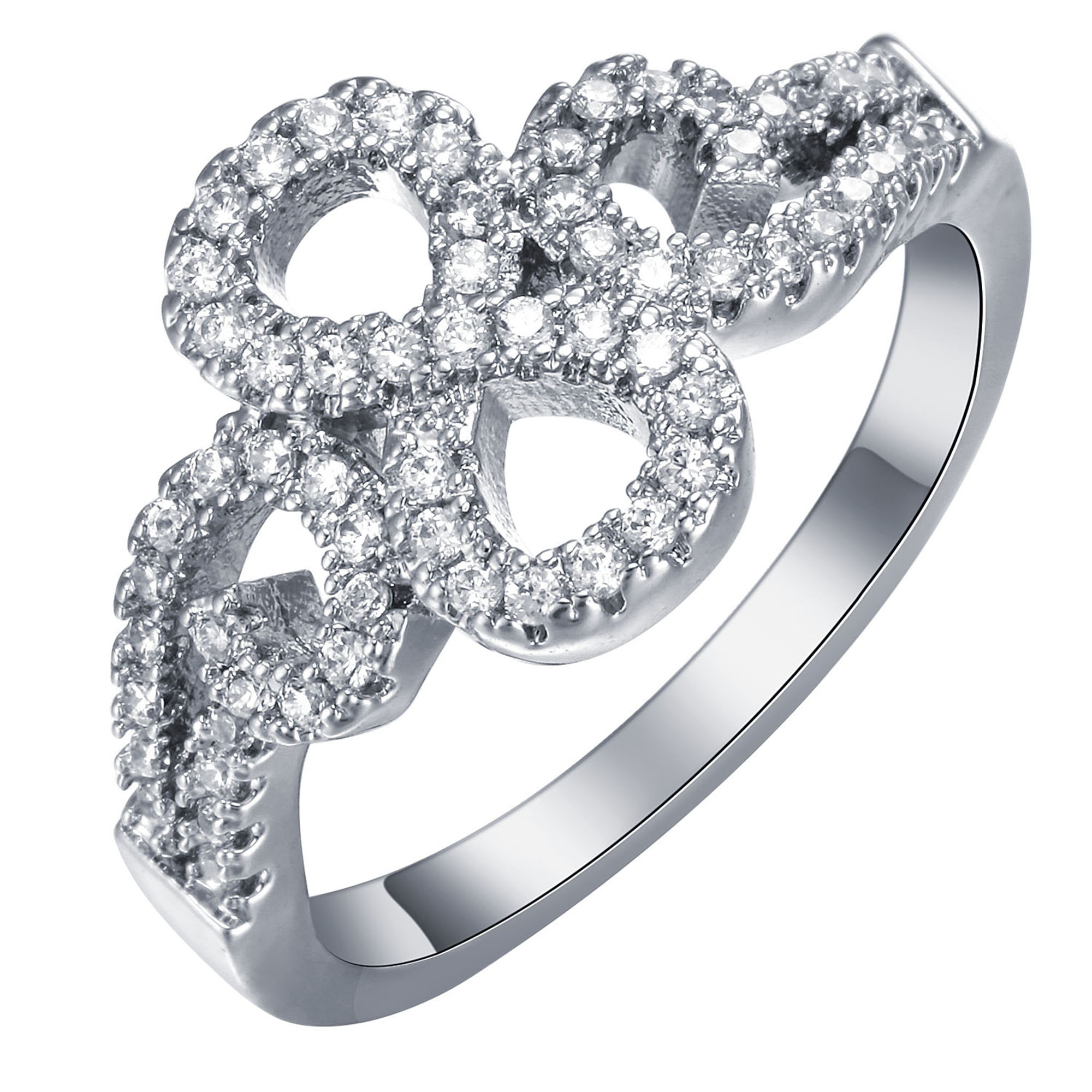 pare prices on designer platinum wedding rings online shopping