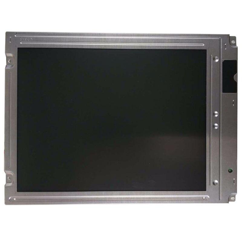 For LQ104V1DG21 LQ104V1DG11 LQ104V7DS01 10.4 640*480 lcd diaplay screen panel цена