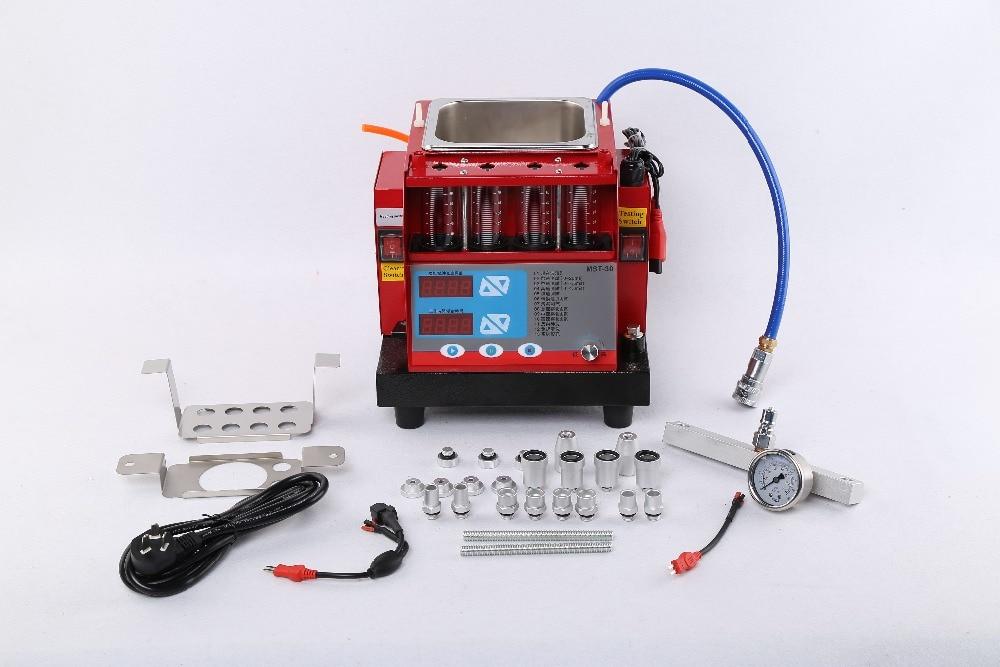 V2.11 FW V6.070 KTAG K TAG ECU PROGRAMMING Tool Master Version mit ...