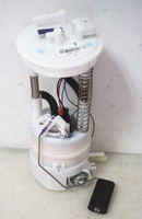 Fuel Pump Assemply Module 17040 JY10A Fit Renault Koleos 2.0L 2.5L 2008 2014