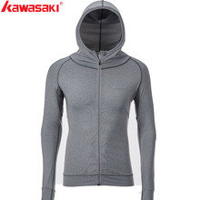 Men Running Jackets Sports fitness Long sleeves Hooded Tight Gym Soccer basketball Outdoor training Run Jogging Jackets clothes